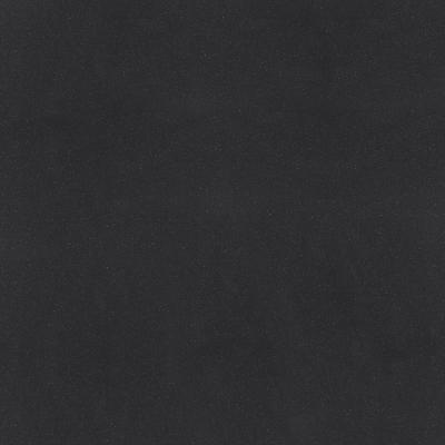 Grasolit Dark slate