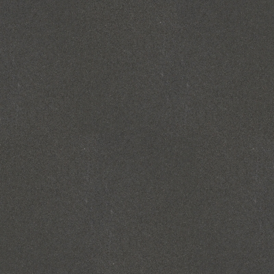 Granulon Basic Grey (blank)