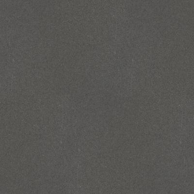 Granulon Basic Grey (mat)