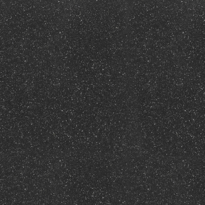 Granulon Night Sky (blank)