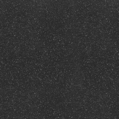 Granulon Night Sky (blank)