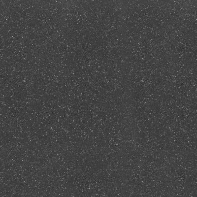 Granulon Night Sky (mat)