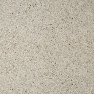 Granit Beach (blank)