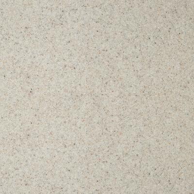 Granit Beach (mat)