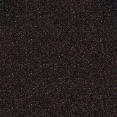 Granit Bronze (blank)