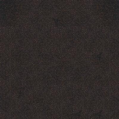 Granit Bronze (mat)