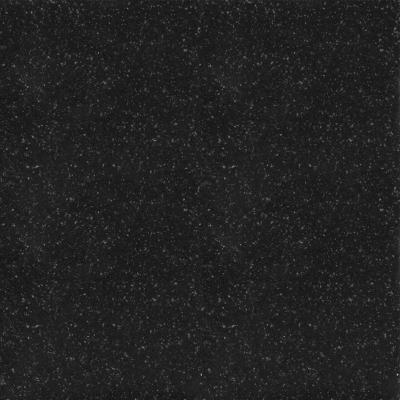 Granit Nero Africa (blank)