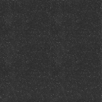 Granit Nero Africa (mat)