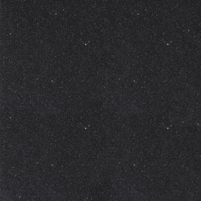 Granit Space (blank)