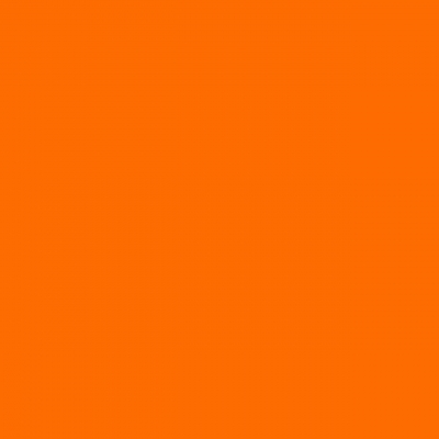 Rector Orange