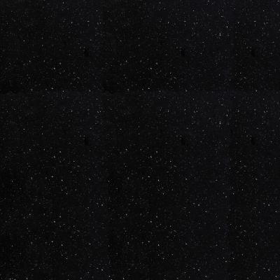 Rector Galaxy