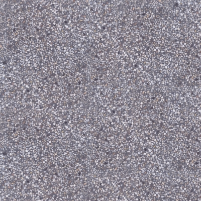 Graphalit Quartz Grey