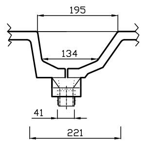 Dominique 51-7