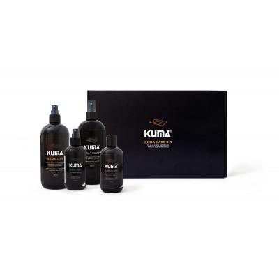 Kuma Care Kit/Mat - Varenr. T51