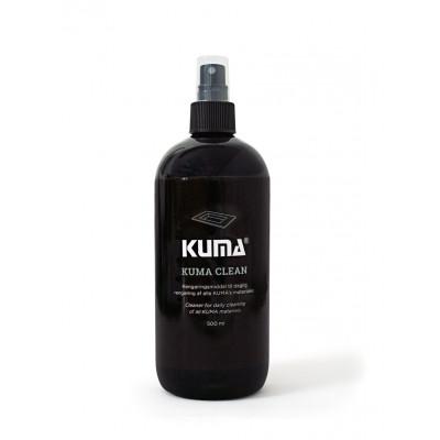 Kuma Clean – Varenr. T36