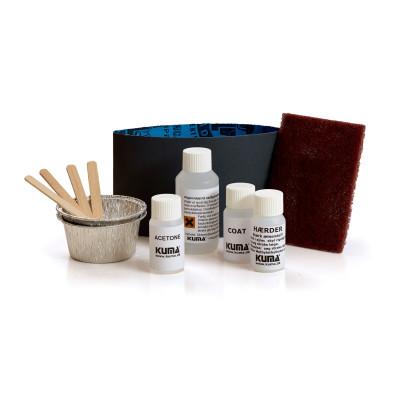 Kuma Repair Kit