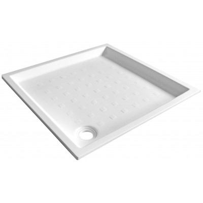 KUMA Shower tray