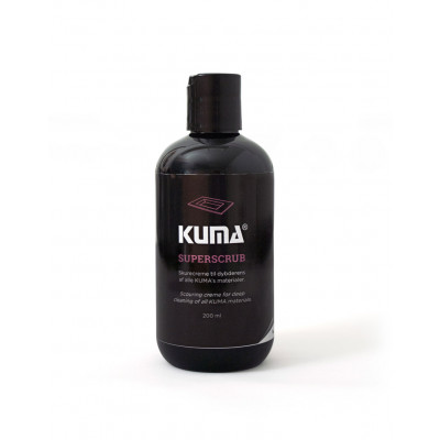 Kuma Superscrub – Varenr. T31