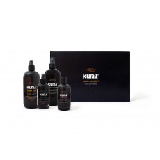 KUMA Care Kit
