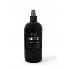 KUMA Clean