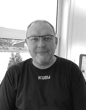 Carsten Nieleboch
