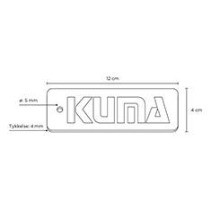 KUMA7 bundprop