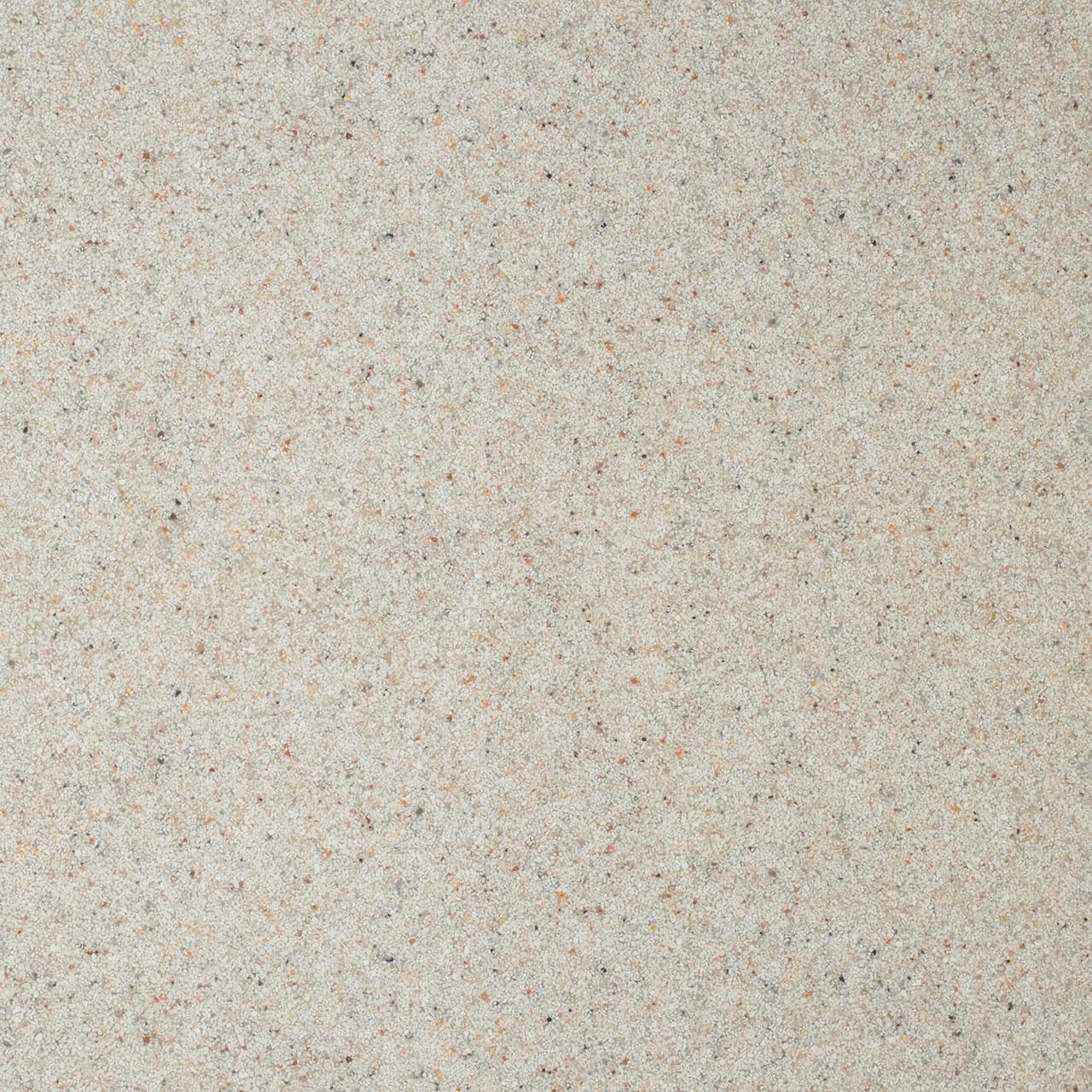 KUMA Granit Beach Mat