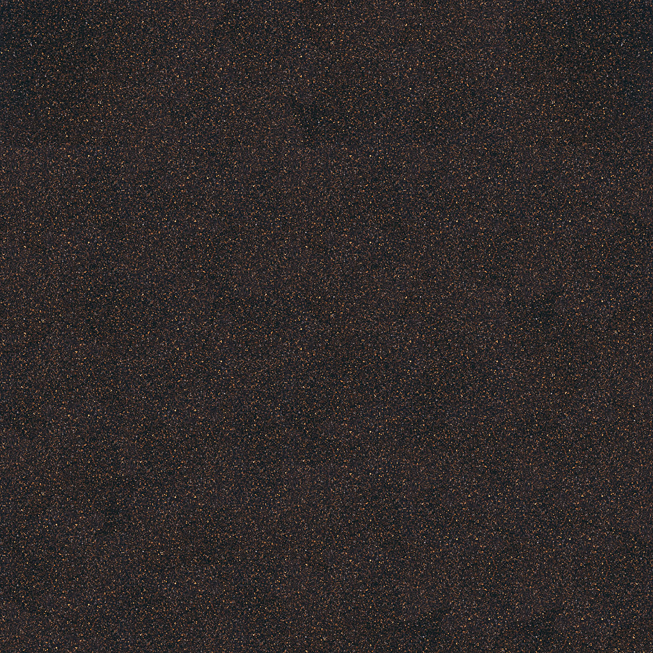 KUMA Granit Bronze Mat