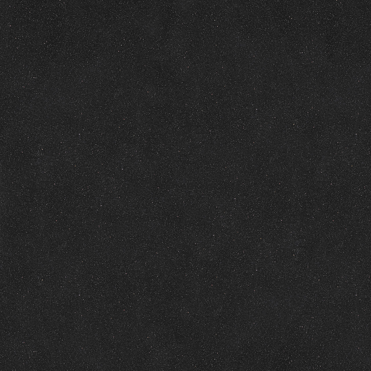 KUMA Granit Jet Gloss