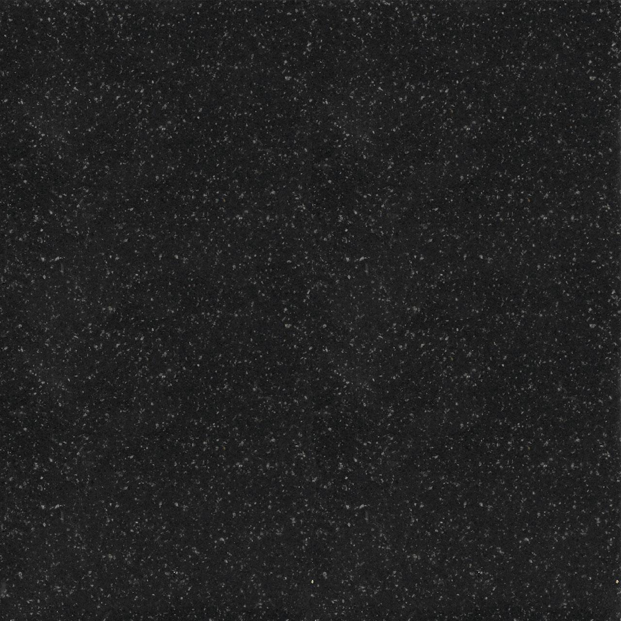 KUMA Granit Nero Africa Gloss
