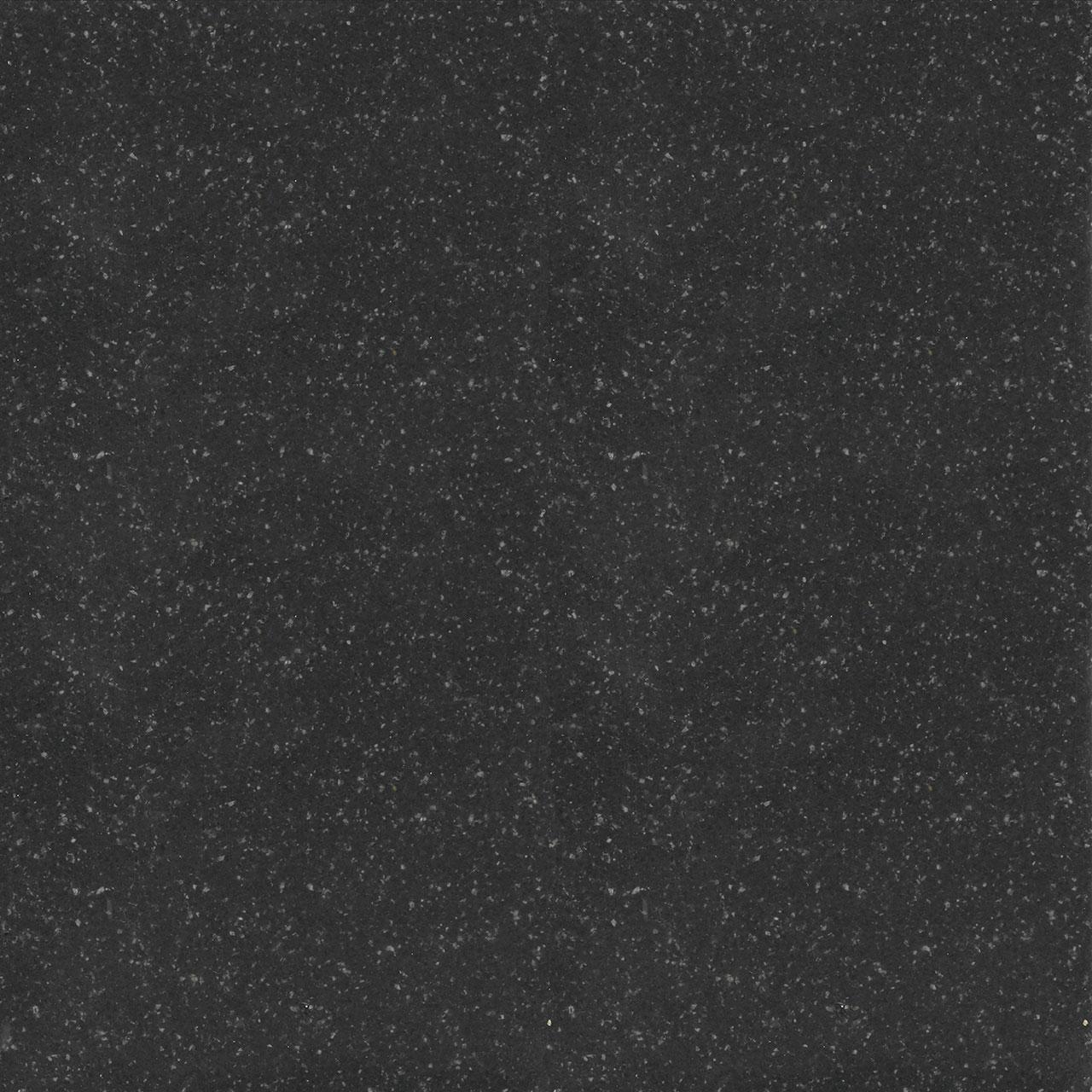 KUMA Granit Nero Africa Mat