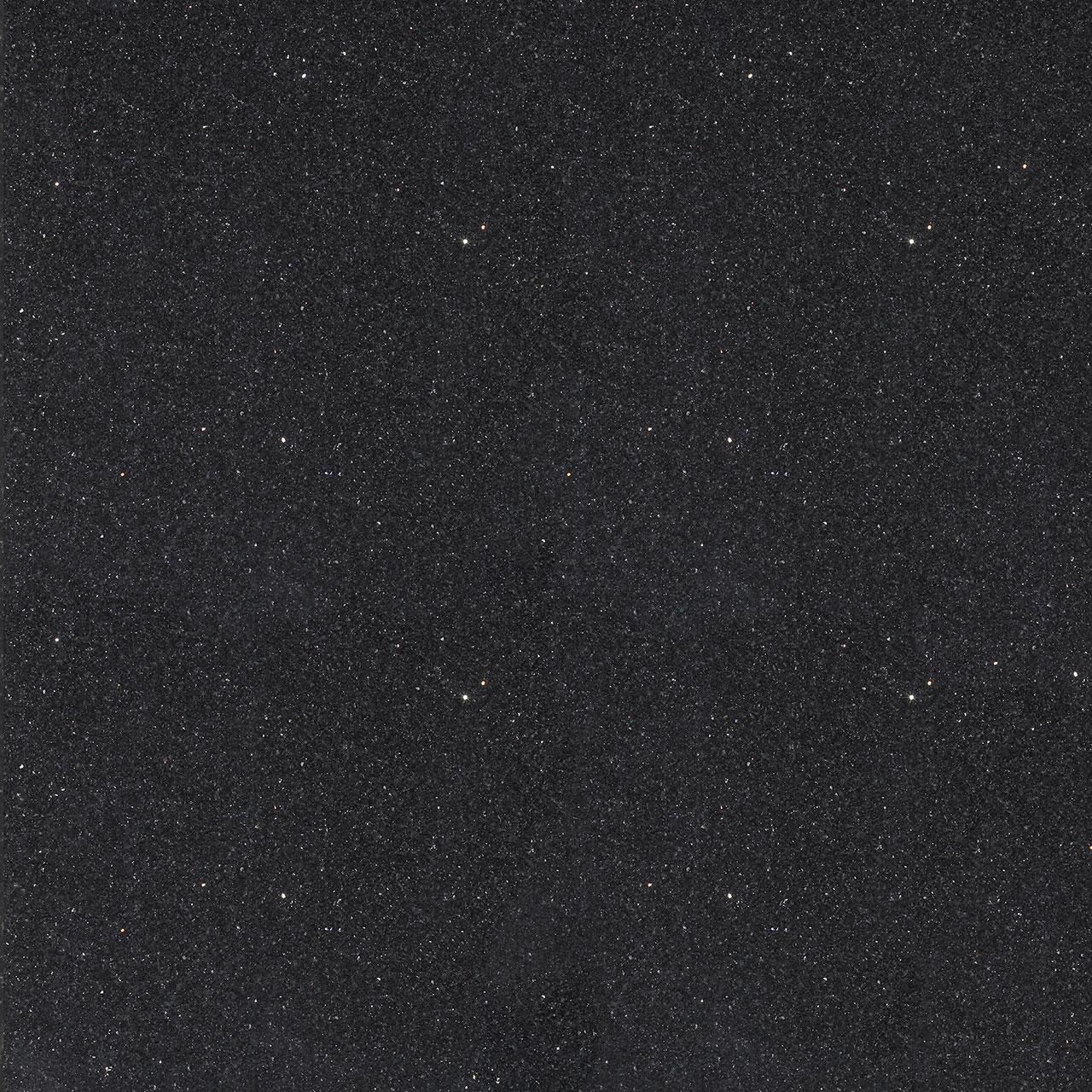 KUMA Granit Space Gloss