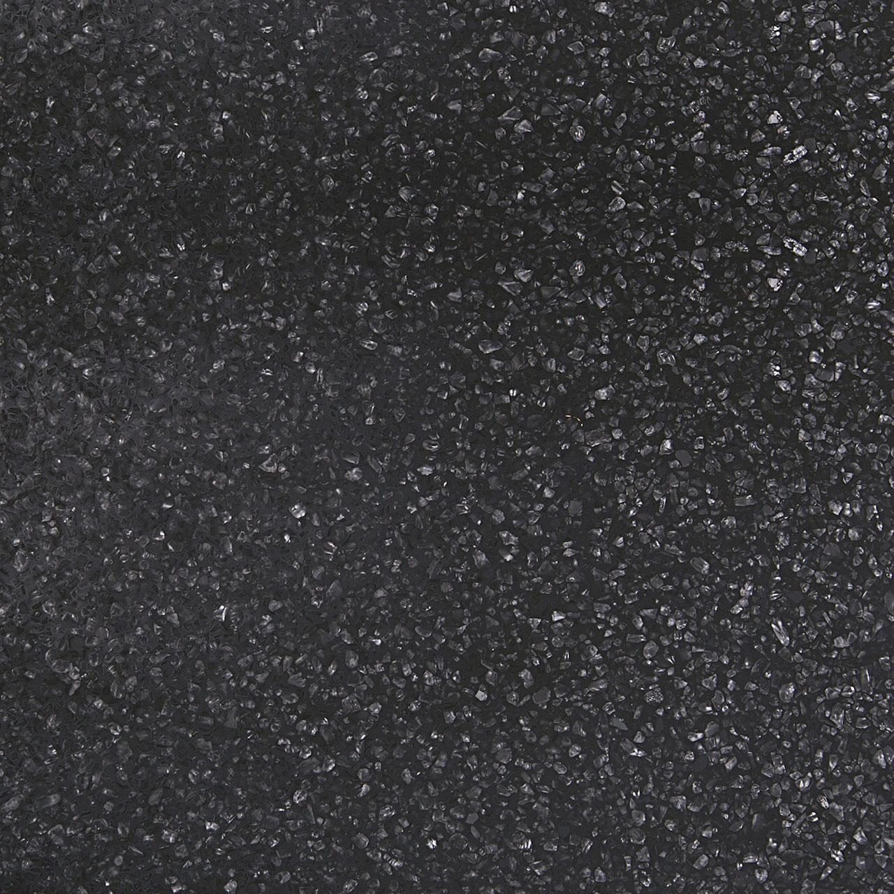Graphalit® Glass Dark Grey