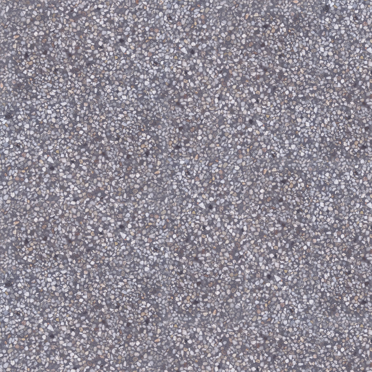 Graphalit® Quartz Grey