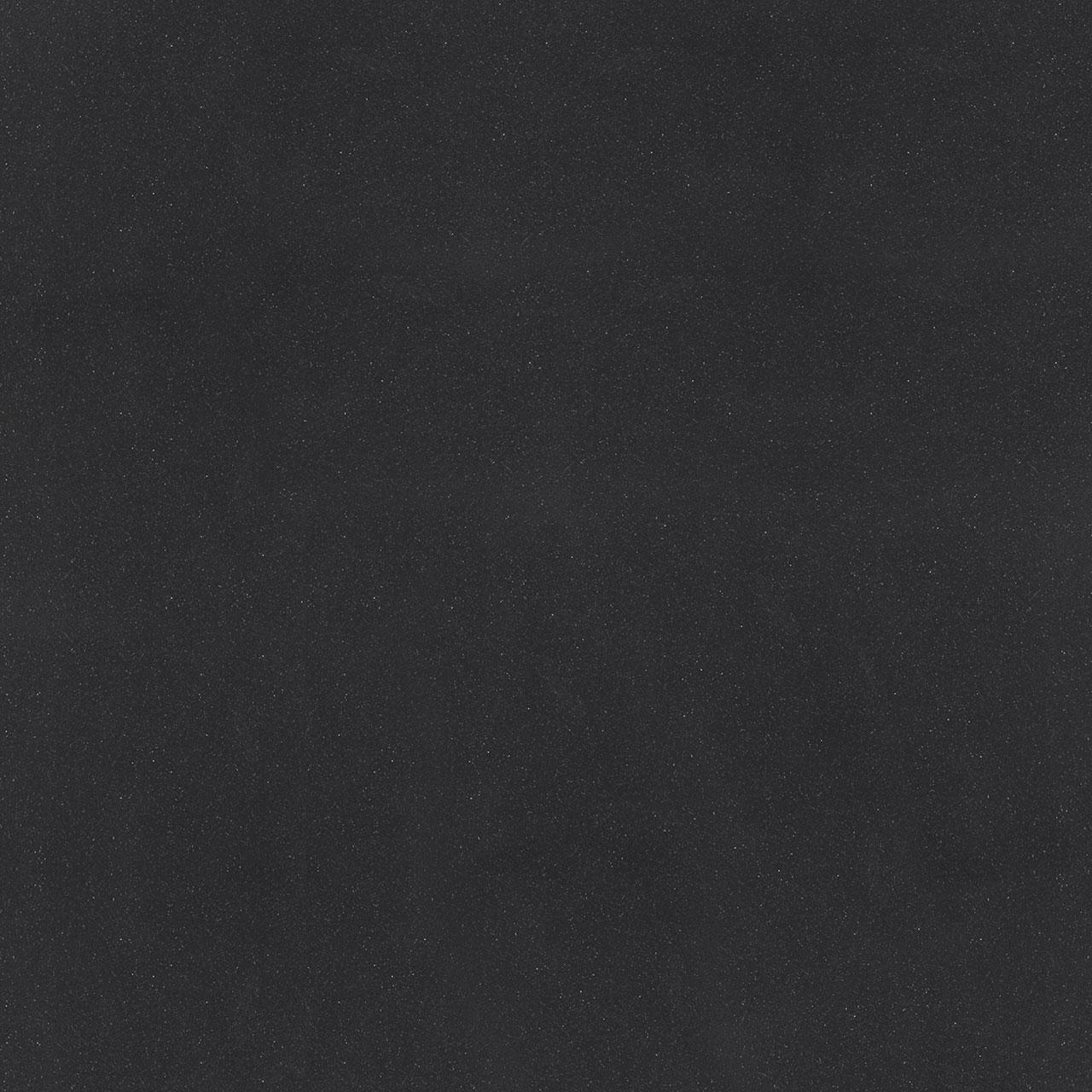 KUMA Grasolit Dark Slate