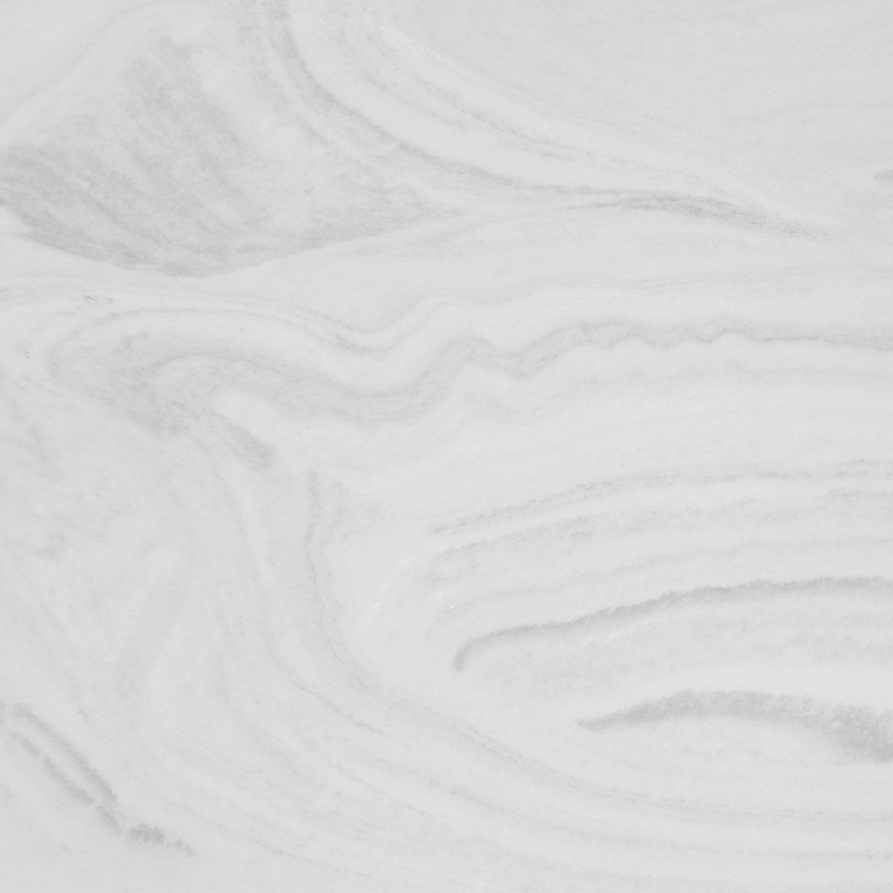 KUMA marmor White/grey Gloss