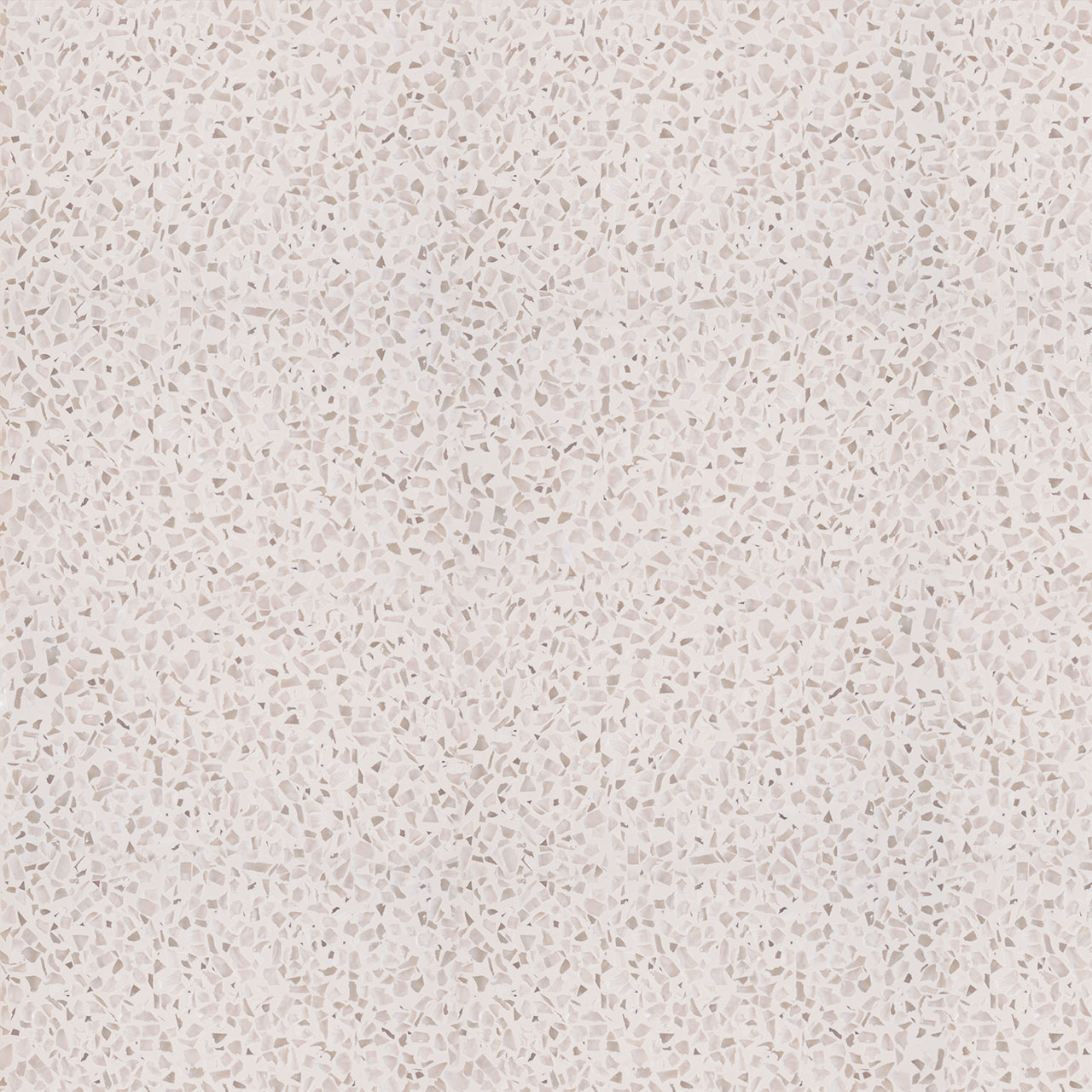 Graphalit® Glass Beige