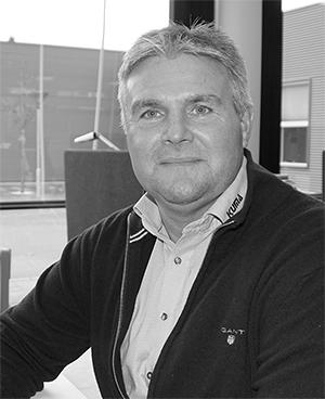 Karsten Brandt